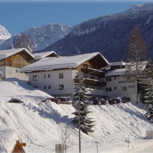 haus-6-winter.jpg