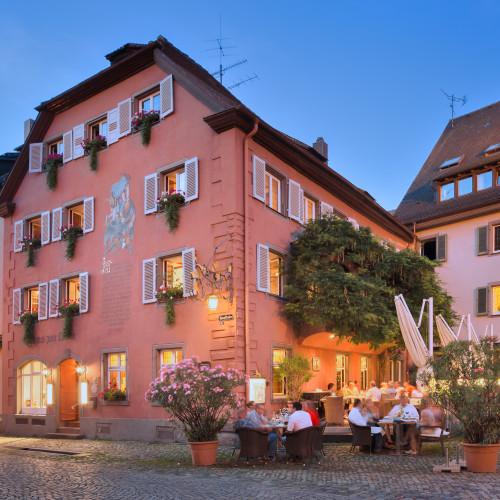 Hotel Löwen.jpg