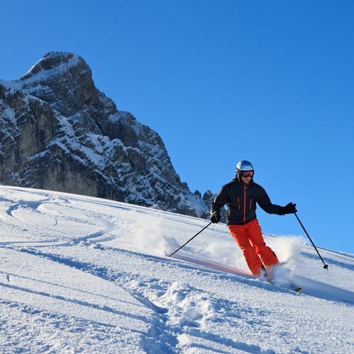 Skifahren auf der Hochalpe_Bild Pfronten Tourismus, Erwin Reiter.jpg