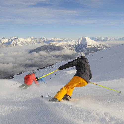 Skifahrer_Serfaus-Fiss-Ladis