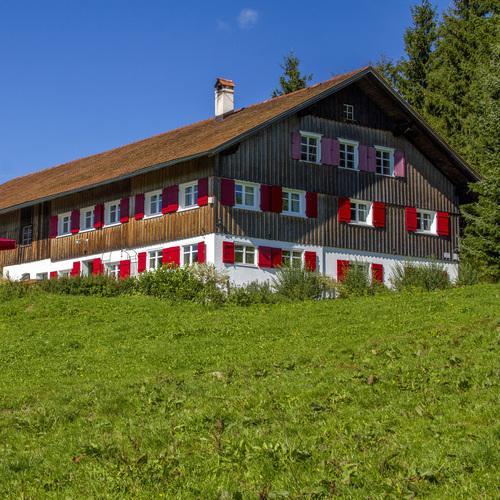 Allgäu-Juwel_5678.jpg