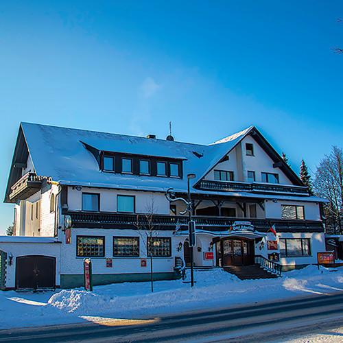 winterbild_hotel_01_16_1_2_3_4_5.jpg