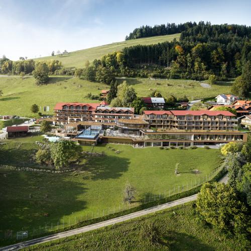 Hotel_Bergkristall_171128_01.jpg