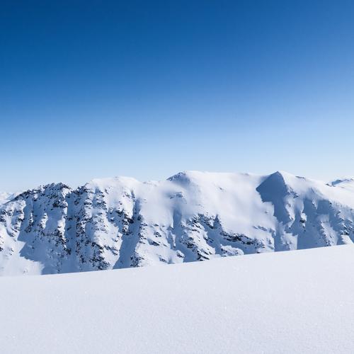 Lust auf Skifahren? Jetzt Schneereports checken.