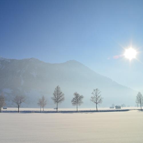 Grünten im Winter_CC0 via Pixabay.jpg