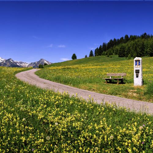 S 61 Vater-Unser-Weg.jpg