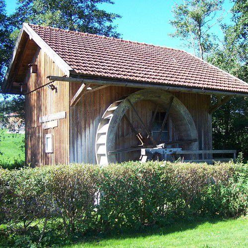 Knochenstampfmühle.jpg