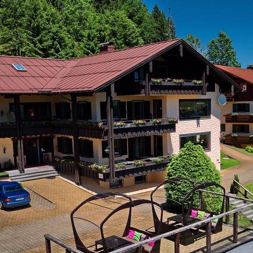 Panorama_Hotel_41_JMW.jpg