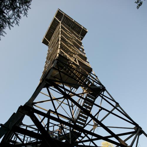 TSF Frauenfeld Stählibuckturm-2