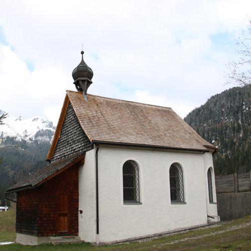 Michaelskapelle_Lumberg (8).JPG