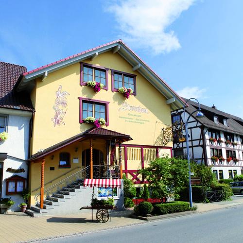 1356_Eingangsbereich_Hotel Storchen_Uhldingen_Aug10.jpg