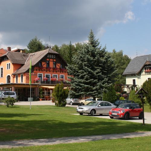 Hotelanlage.JPG