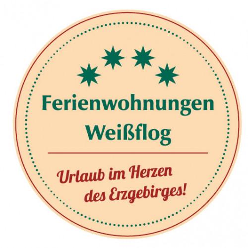 logo_button_ferienwohnung_weissflog2017.jpg