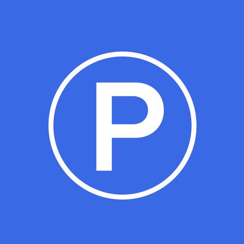 parkplatz1zu1.jpg