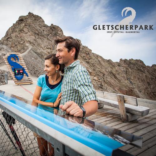 kaunertaler_gletscher