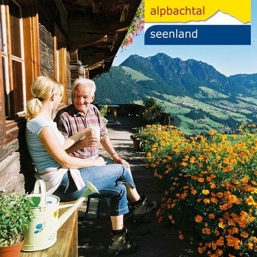 Alpbachtal_sommer_1zu1.jpg