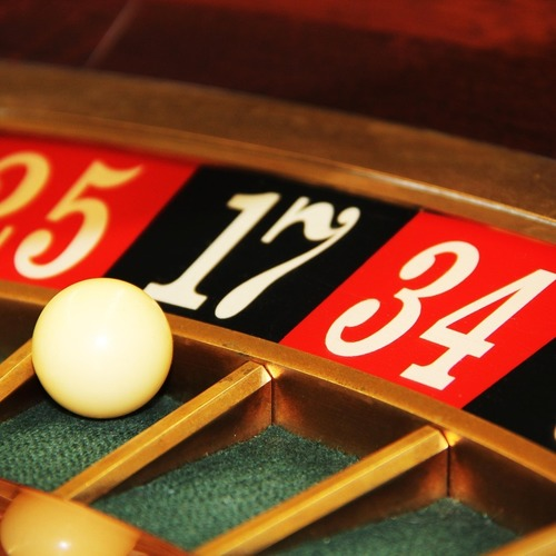 Illustration Casino Velden_CC0 via pixabay.jpg