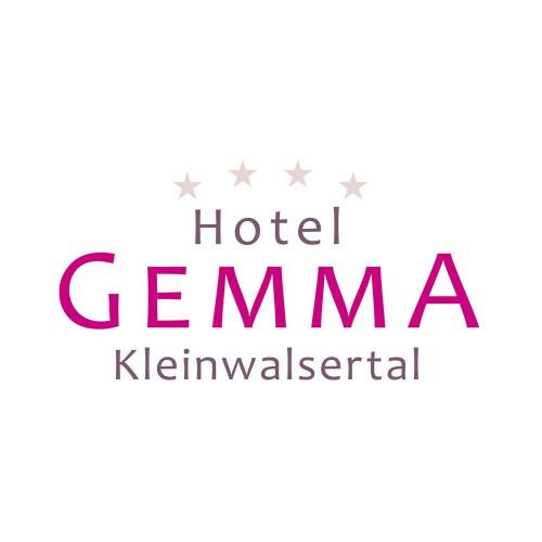 Hotel-Gemma-1zu1.jpg