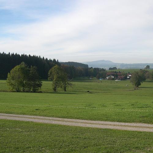 Betzigau 066.jpg