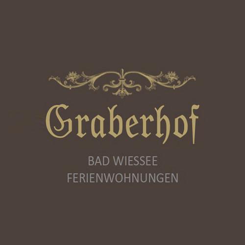 Grabenhof_Logo_1zu1.jpg