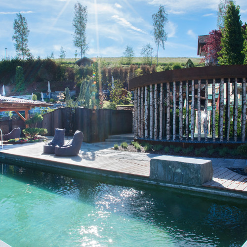 FKK-Paradiesgarten