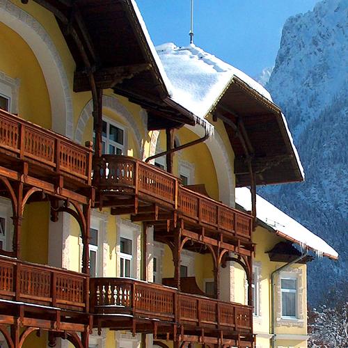Hotel_ansicht12_winter_dr.jpg
