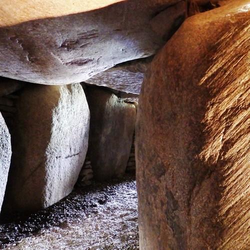 Großsteingrab Denghoog