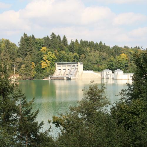 Wasserkraftwerk_Gemeinde Roßhaupten.JPG