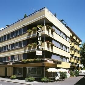 Hotel Sommer 360x279.jpg