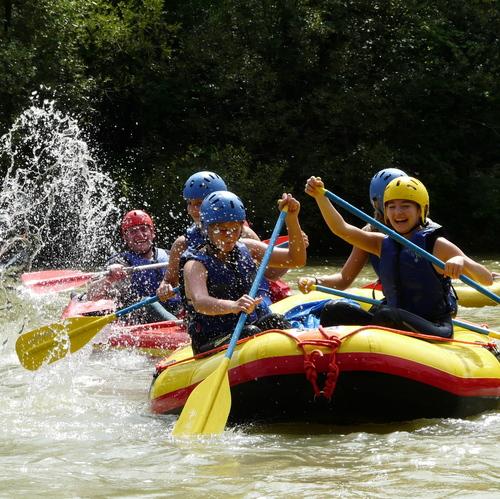 Rafting mit Topp-Event.JPG