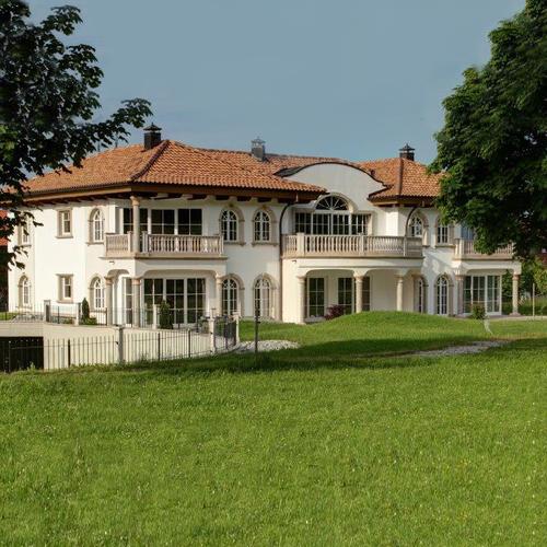 Villa_Diamant_exterieur6.jpg