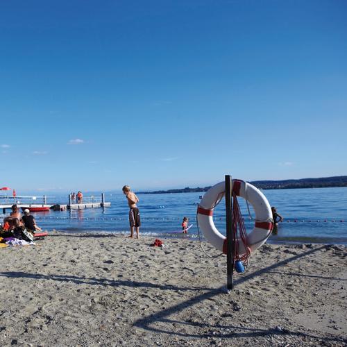 Strandbad West_(c) Kur und Touristik Überlingen.jpg