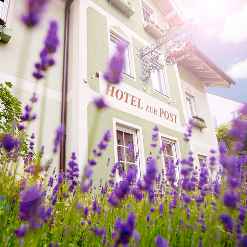 2015_06_08_Hotel_Zur_Post_Salzburg70631 Kopie.jpg