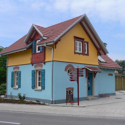 Spielhäusle_(c)Tourist-Information Kressbronn.JPG