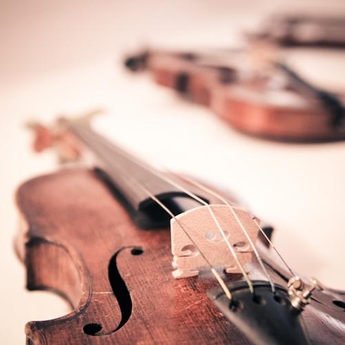 violin-338518.jpg