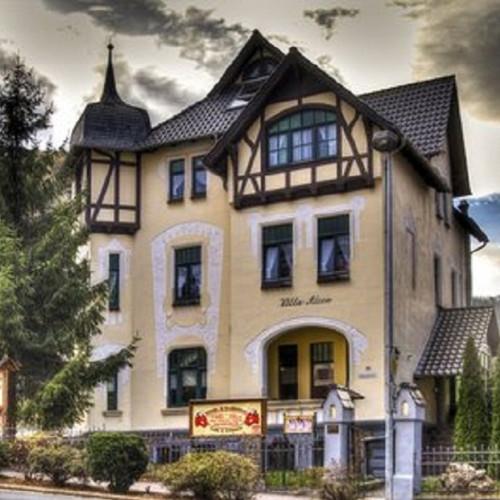 Villa Alice.jpg