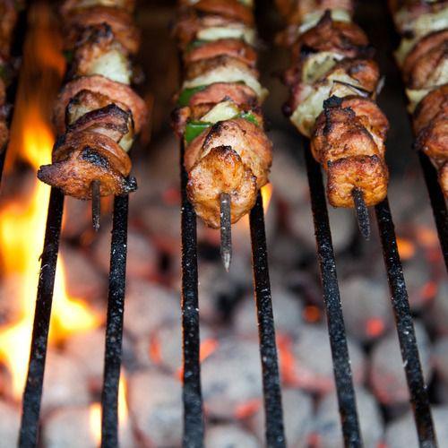 barbecue-84671.jpg