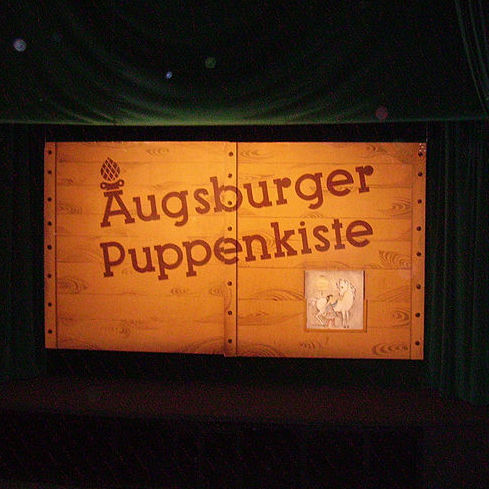 754px-Augsburger_Puppenkiste_01.JPG