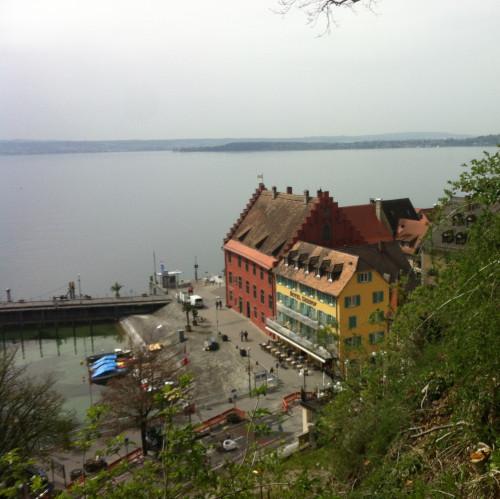 Hafen von der Oberstadt.JPG