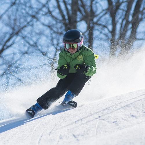Junger Skifahrer.jpg