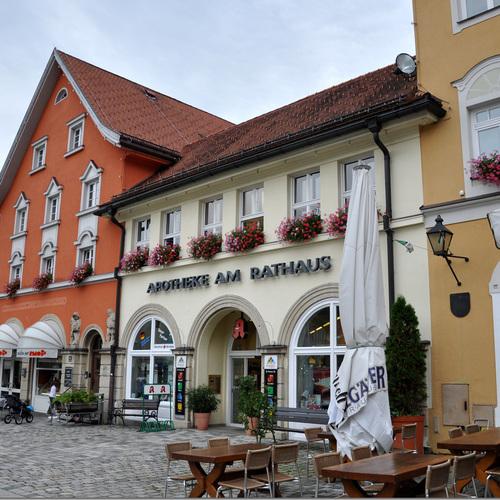 Fußgängerzone Immenstadt_János Korom via flickr CC BY-SA 2.0.jpg