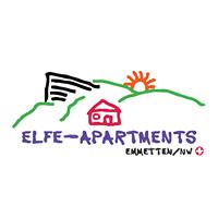 Elfe Logo im Quadrat.png