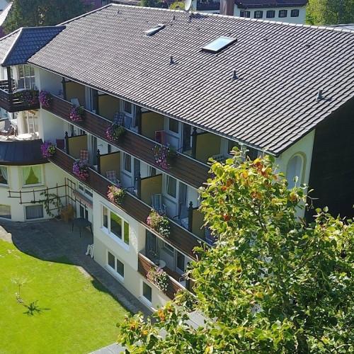 Eichwaldeck von Osten neu.jpg