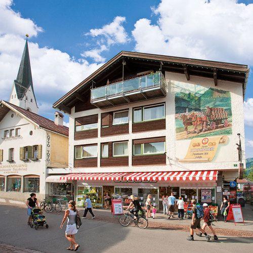 F-Markt_Oberstdorf_Weststr.jpg