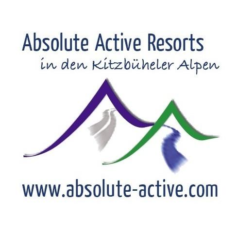 logo-absolute-active-resorts_.jpg