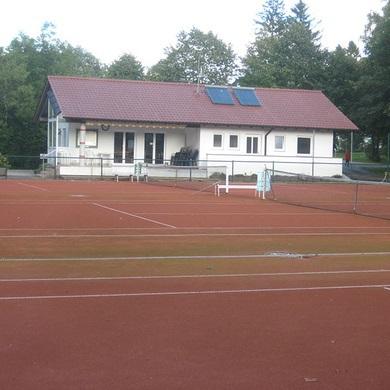 Tennisclub Dorschhausen 1.jpg