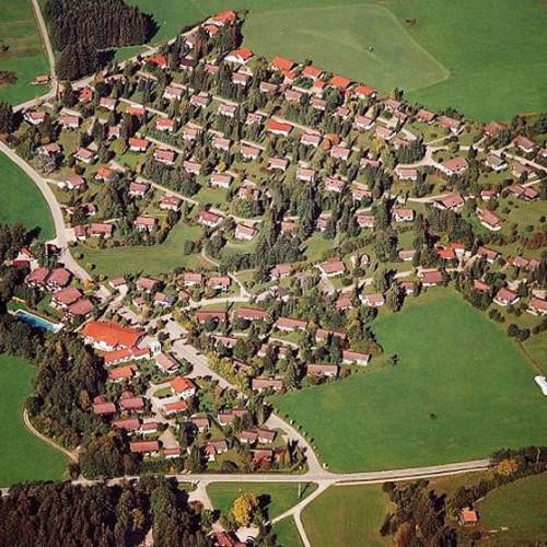 luftaufnahme_reichenbach-80.jpg