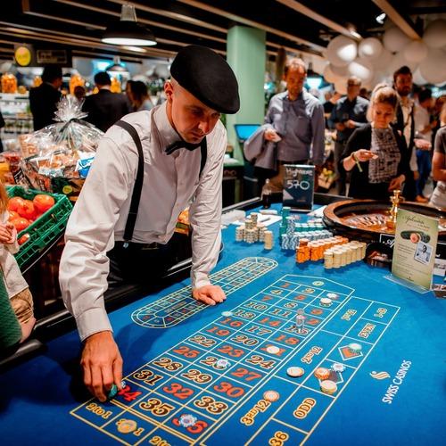 Casino_(c)Zürich Tourismus.jpg