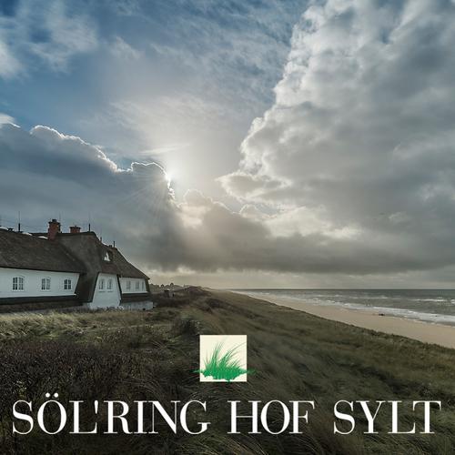 Söl'ring-Hof-Herbst-Header-gastfreund-app.jpg