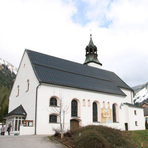 Pfarrkirche Maria Himmelfahrt_Nesselwängle (17).JPG